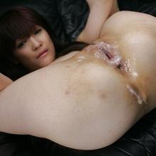 Megumi Morita - Picture 11