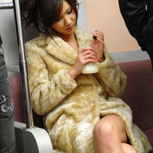 Asami Yoshikawa - Picture 1