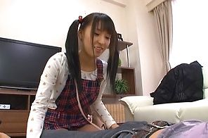 Yuuki Itano