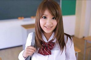 Yui Hasebe