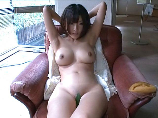 Busty babe gives a sensual blowjob and gets facial 7