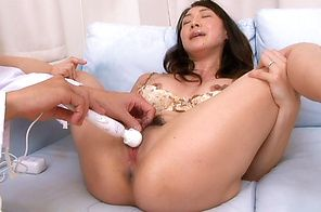 Junko Izawa