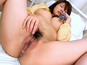 japanese-pussy-contest-videos-black-studs-fucking-japanese-girls