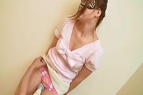 Yui Shirasagi