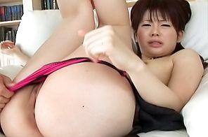 Hina Kawamura