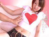 Yui Tatsumi Amazing Japanese model picture 15