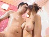 Juri Matsuzaka Hottie is an amazing Asian milf picture 12