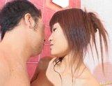 Juri Matsuzaka Hottie is an amazing Asian milf picture 13