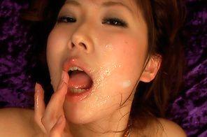 Mint Suzuki