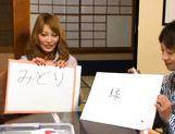 Kirara Asuka Lovely Japanese babe picture 15