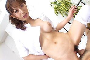 Aki Yatoh