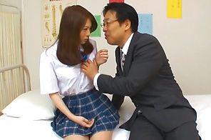 Rui Tsukimoto