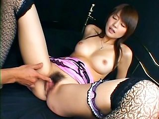 asian-open-pussy-thumbs-free-picture-of-breast-feeding-by-adult