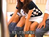 Yuki Asada