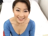 Akane Sakura Beautiful Japanese teen picture 12