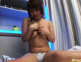 Ichigo Morino Amazing Asian teen picture 10
