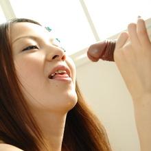 Rina Koizumi - Picture 17