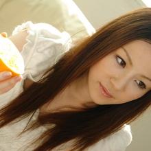 Rina Koizumi - Picture 1