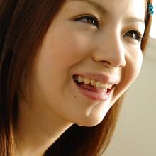 Rina Koizumi - Picture 20