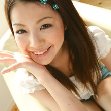 Rina Koizumi - Picture 25
