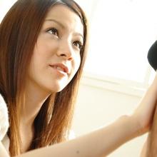 Rina Koizumi - Picture 4