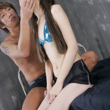 Megumi Morita - Picture 1