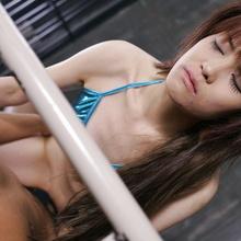 Megumi Morita - Picture 9