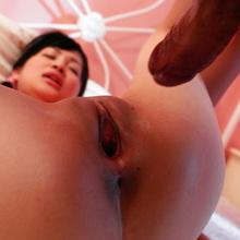 Hikaru Momose - Picture 26