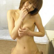 Jun Kusanagi - Picture 17