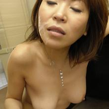 Jun Kusanagi - Picture 20