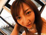 Airu Kaede Asian model amazing Asian girl