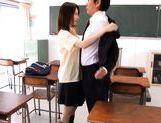 Hotaru Yukino Japanese schoolgirl sexy hot
