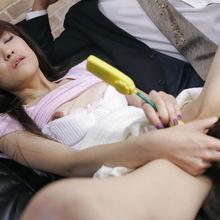 Megumi Morita - Picture 13