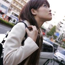 Megumi Morita - Picture 2
