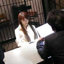 Megumi Morita - Picture 3