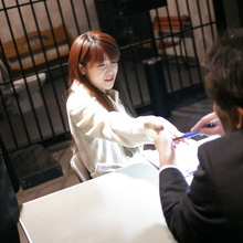 Megumi Morita - Picture 4