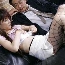Megumi Morita - Picture 6