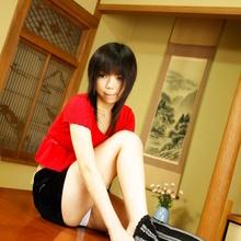 Minami Asaka - Picture 1