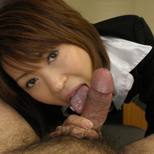 Jun Kusanagi - Picture 1