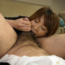 Jun Kusanagi - Picture 2