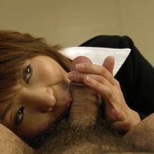 Jun Kusanagi - Picture 3