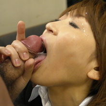 Jun Kusanagi - Picture 5