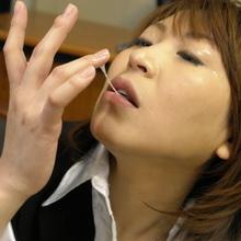Jun Kusanagi - Picture 7