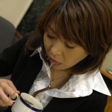 Jun Kusanagi - Picture 8
