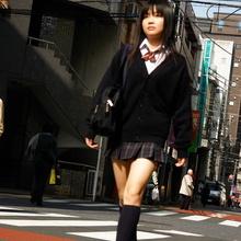 Hikaru Momose - Picture 1