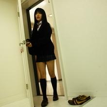 Hikaru Momose - Picture 3