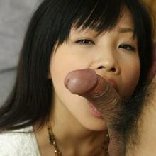 Hikaru Momose - Picture 10