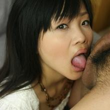 Hikaru Momose - Picture 12