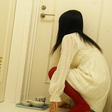 Hikaru Momose - Picture 2