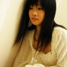 Hikaru Momose - Picture 4
